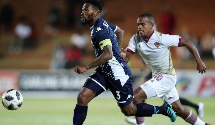 Premier Soccer League - www psl co za - official website
